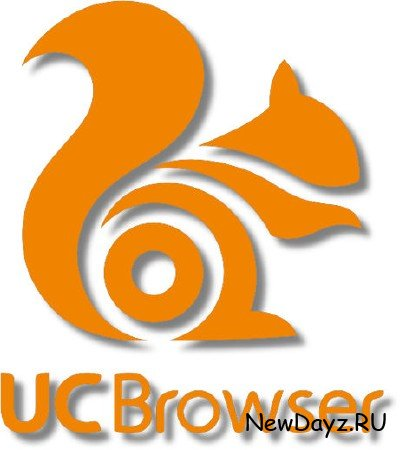 UC Browser 5.2.2787.1029 ML/RUS