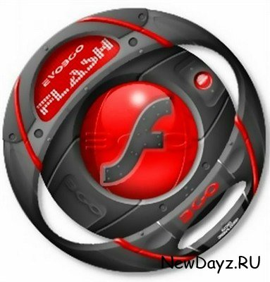 Adobe Flash Player 13.0.0.309 ESR